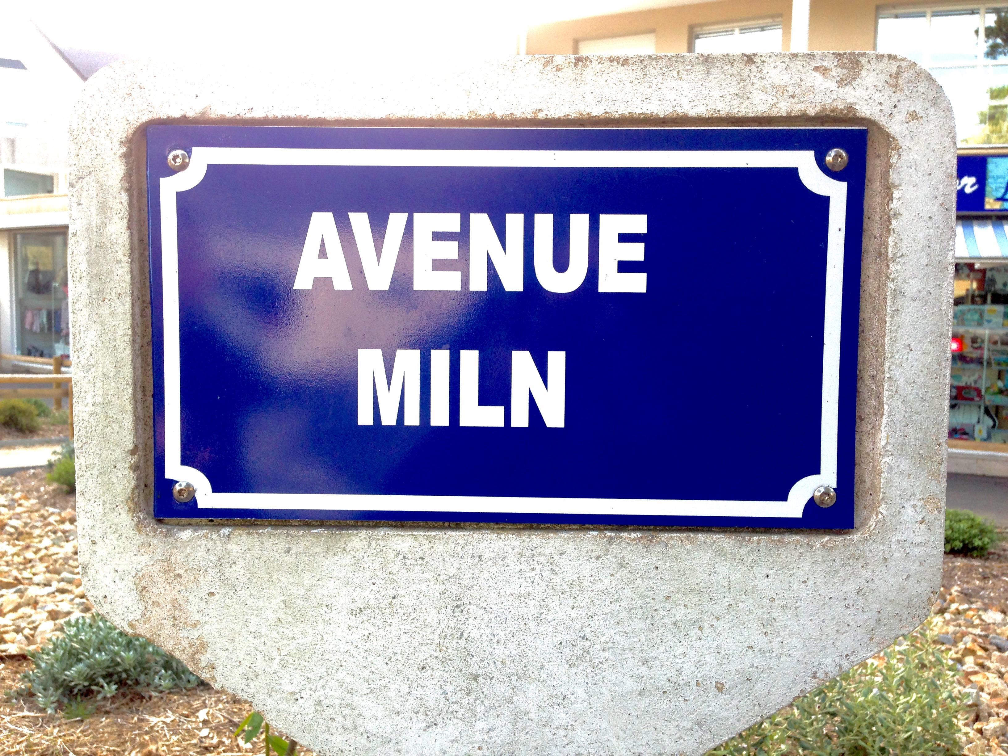 Miln 2