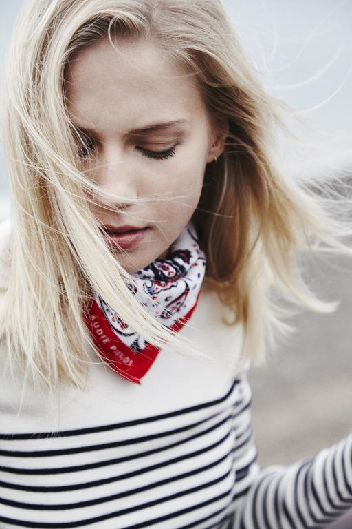 la-collaboration-claudie-pierlot-x-saint-james_3