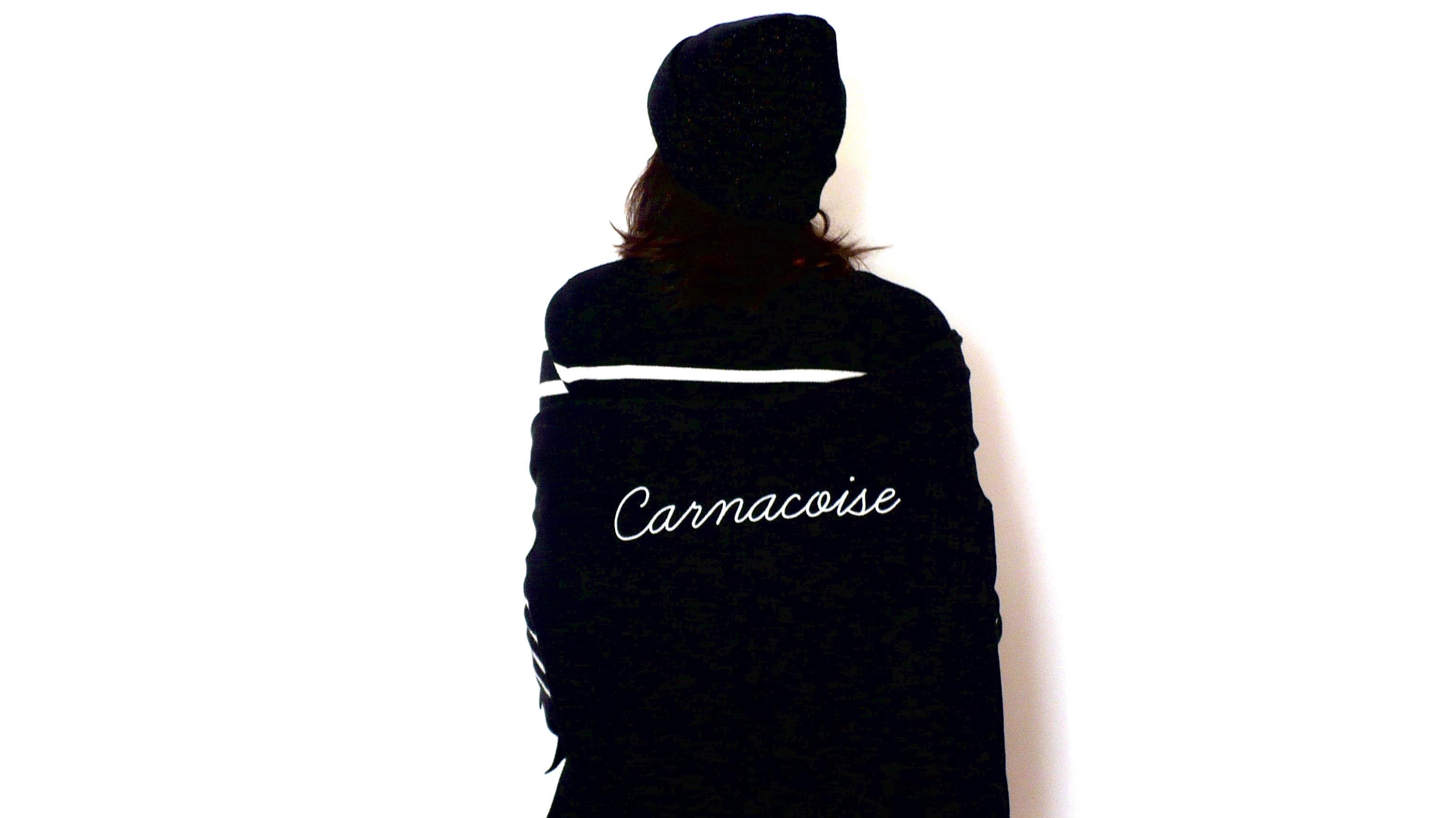 Carnacois, Carnacoise