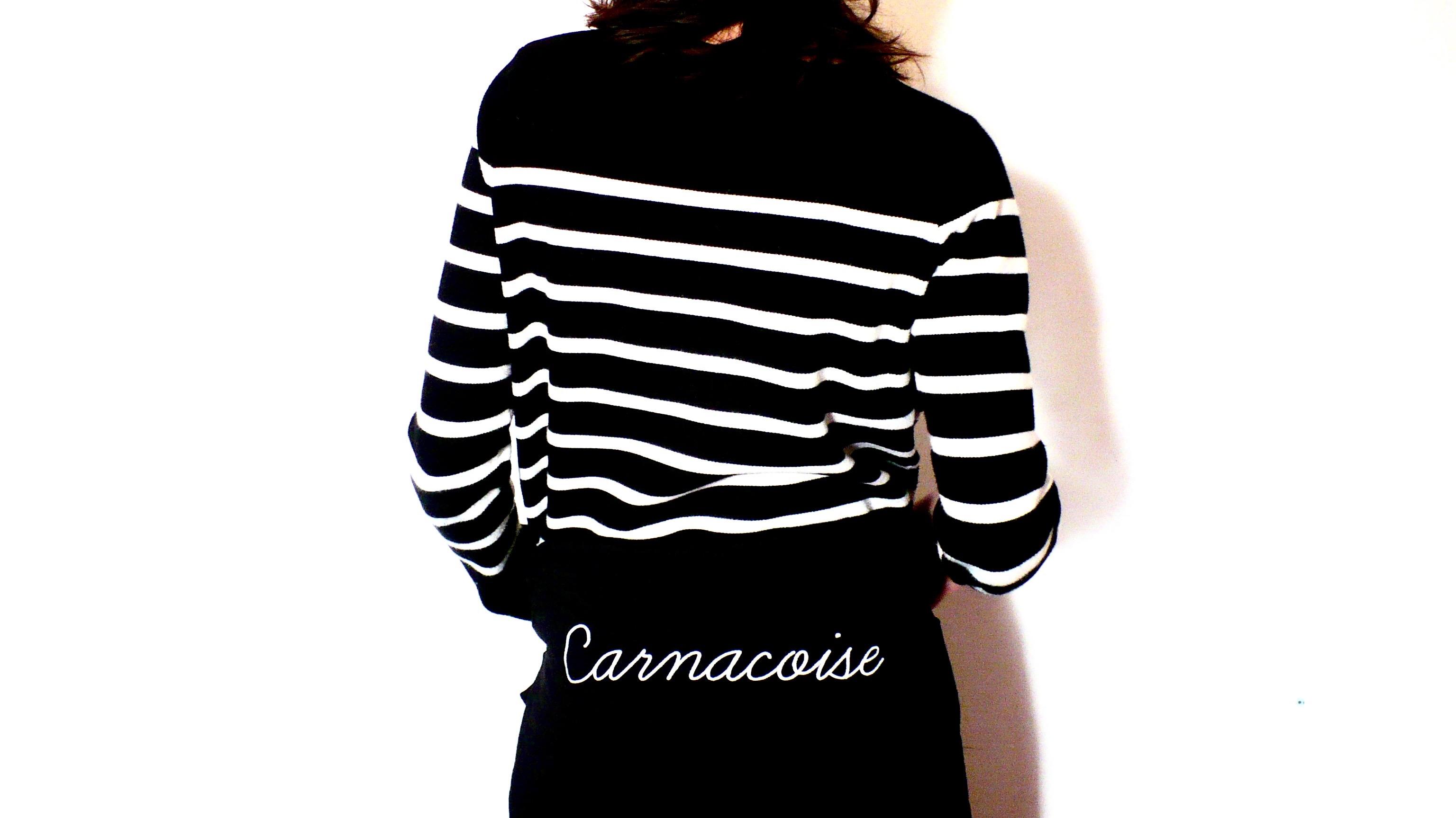 Carnacoise