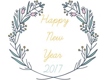 Fini les résolutions ! – Les 7 petites choses #6
