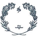 Les Carnacoises Logo