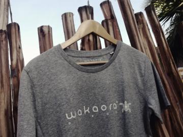 Wakaora ocean : la nouvelle marque éco-responsable